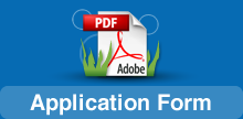 applicationIcon