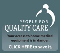 people_for_quality_care_logo